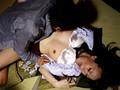 女教師アナル 肛虐の放課後 澤村レイコ 4