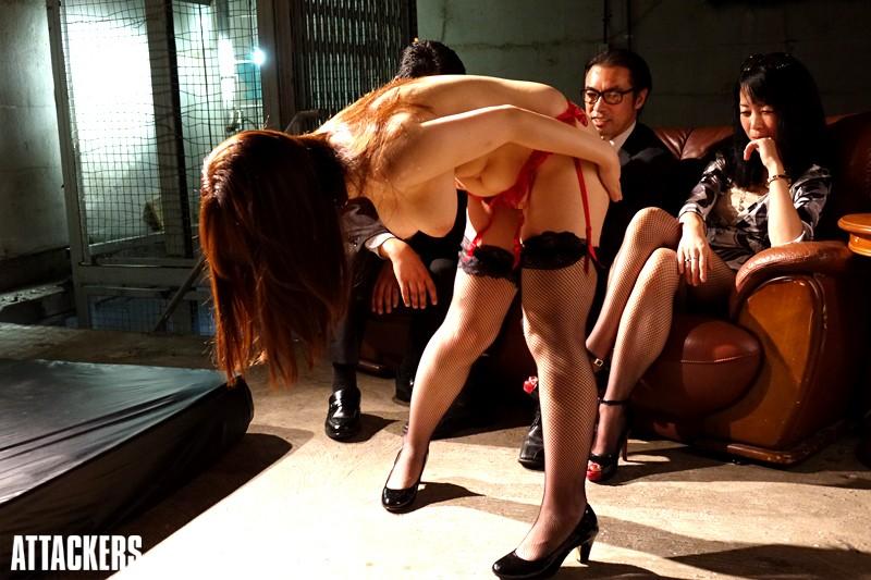 可愛すぎるえろ動画 桃谷エリカと濃厚なキス