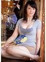 真夏の人妻調教日記 安野由美