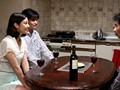 [RBD-715] 性奴の晩餐 卯水咲流