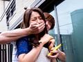 (rbd00716)[RBD-716] 堕ちゆく人妻 夏目彩春 ダウンロード 2