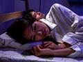 (rbd00716)[RBD-716] 堕ちゆく人妻 夏目彩春 ダウンロード 5