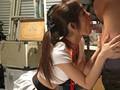 [RBD-725] 美人キャスター盗撮 覗かれた恥辱のカラダ 石原莉奈