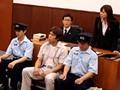 [RBD-743] 女弁護士牧村麗子 濡れた法廷 早川瀬里奈