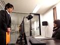 [RBD-758] 奈落に堕ちたインテリ女上司 香西咲