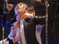 [RBD-774] 快楽拷問研究所2 桜木凛