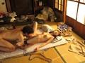 [RBD-804] 美人妻監禁調教 淫肉奴隷 石原莉奈
