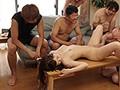 [RBD-816] 人妻奴隷調教 私を肉便器にしてください。 石原莉奈