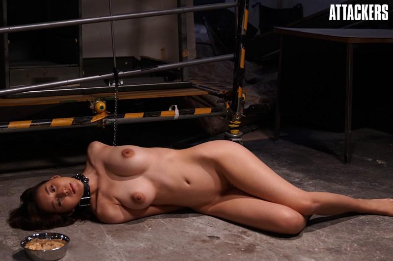 松下紗栄子 画像