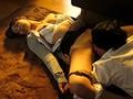 放置学園 晒された恥辱の裸体 希崎ジェシカ 10