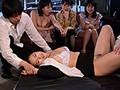 [RBD-853] 奴隷ソープに堕とされた女教師13