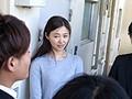 忍び寄る隣人 ストーカーに愛された人妻 夏目彩春sample1