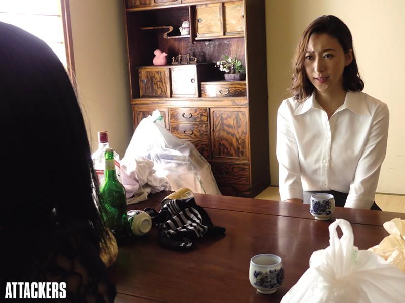 女教師玩具化計画 松下紗栄子 の画像6