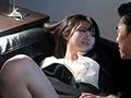 (rbd00870)[RBD-870] 凌辱研修 女子大生調教インターンシップ 妃月るい ダウンロード 3