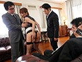 [RBD-874] 罠に堕ちた美人秘書 香西咲