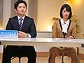 淫語調教 恥辱の美人キャスター 川上奈々美 11