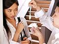 [RBD-891] 服従の時間割 女教師、恥辱の日々…。 夏目彩春