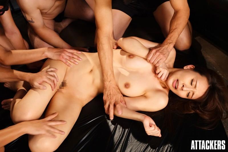 奴隷色のステージ39 希崎ジェシカ の画像6