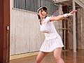 [RBD-904] テニス部顧問教師 スコート越しの凌辱 波多野結衣