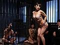 奴隷色のステージ42 神咲詩織 画像11