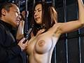 新奴●捜査官6 松下紗栄子 画像1
