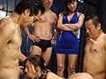 新奴●捜査官6 松下紗栄子 画像3