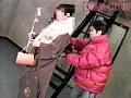 レッド突撃隊ベストセレクション Vol.37