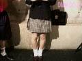 (red006)[RED-006] 女子校生いくら払えばしてくれますか?30人 ダウンロード 16