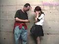 (red006)[RED-006] 女子校生いくら払えばしてくれますか?30人 ダウンロード 25