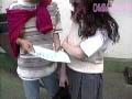 (red006)[RED-006] 女子校生いくら払えばしてくれますか?30人 ダウンロード 6
