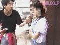 フェラテクチェック27 女子校生編