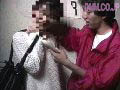 【無料エロ動画】大人のおもちゃ初体験24人 いゃ~んブルってる~っ