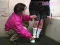 女子校生のマンコが見たい!!27人