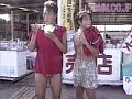 【無料エロ動画】渚のチンデレラ97 おしゃぶりギャル50人