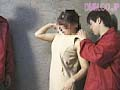 (red083)[RED-083] 大興奮!36連発!フェロモン匂い立つ貴女の下着をお見せ下さい ダウンロード 17