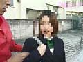 マンコにねっとり中出しさせて下さい。女子校生に発射!!DX54人