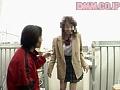 【無料エロ動画】女子校生放尿中。目の前でオシッコして下さい!!48人