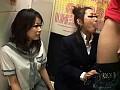 レッド突撃隊 増刊号!渋谷のゲームセンターに突撃!! ゲーム中に突然ですが女子校生のお嬢さんチンチンしゃぶってくださ?い! サンプル画像 No.4