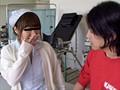 レッド突撃隊DX 病院内看護婦さんに突撃~ 白衣の天使!ナースさん生中出しさせてくださ~い! 2011年!60人 9