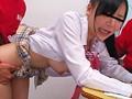 (rexd00261)[REXD-261] 女子校生の皆さん!やってTRY!突撃隊 学校じゃ教えてくれないココまでやる!?保健体育・性教育!「教科書だけじゃわからない?やってみましょ!」「えっ!凄い!うわ!気持ちいいぃ」 ダウンロード 9
