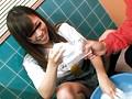レッド突撃隊増刊号!突然ですが、女子校生の皆さんチンチン洗ってください!48名 8