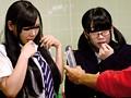 レッド突撃隊増刊号!突然ですが、女子校生の皆さんチンチン洗ってください!2 48名 10