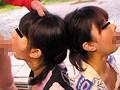 [REXD-294] レッド突撃隊SP企画! 「夏」時間よ止まれ!お祭り!?夏の浴衣のお嬢さんにナマ中出し!夏祭り!花火大会!街中の浴衣美女たちを!STOP!!やりたい放題!