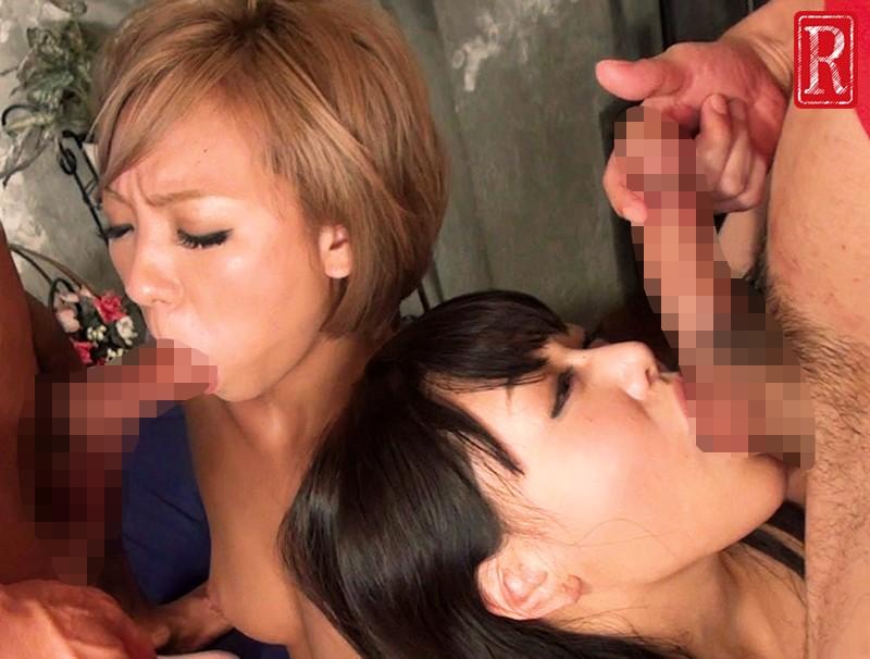 http://pics.dmm.co.jp/digital/video/rexd00311/rexd00311jp-1.jpg