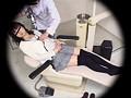 女性被害者が妊娠してバレた!歯科医師コレクション映像 現役歯科医師が犯した昏睡レイプ 8時間30名以上収録 4