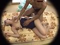 新潟県○○市 性犯罪映像ファイル 市民プール監視員が犯したロ○ータ事件映像 被害少女40名以上収録 1