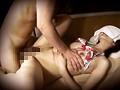 ニセ医師の事件簿 移動検診車で全国の女性が被害に!! 産婦人科移動検診車 イタズラ診察 8時間総集編48名 6
