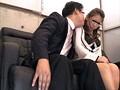 某財閥系商社勤務X氏より投稿 海外赴任の夫にかわって会社上司に身体を張って懇願する妻たち 総集編 夫が使い込み!不祥事!ウソのでっち上げで妻を呼び出し生中出しセックス! 1