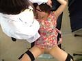 あの事件映像を全て見せます!480分 産婦人科分娩台拘束強姦 総集編 拘束され身動きできない患者たちを性的陵辱した全容 10