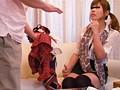 TV製作関係者より投稿 芸能界は甘くない!8時間スペシャル「えっ!撮影キャンセル?」子●もタレントを抱えるママたちの失態!「責任はお母さんですよ」子●もタレント衣装を着させられAV撮影されるママ 5